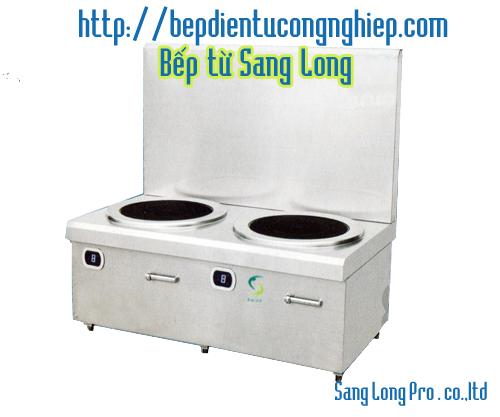 bep-phang-doi