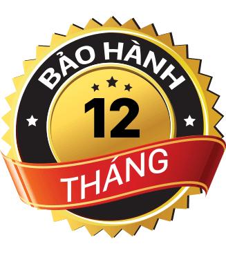 Bao hanh